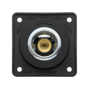 Power socket outlet 12V 8-4571-25-XX
