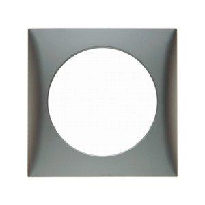 Berker Frames - 9-1827-25-XX