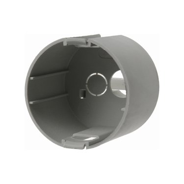 Berker Contact Protection Boxes - 9-1883