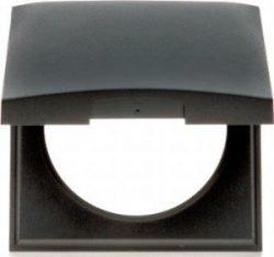 Berker IP44 Frame - 9-1828-25-XX