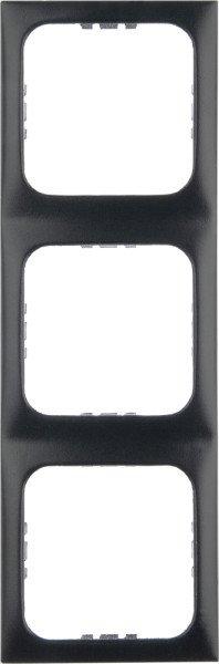 3 Gang Frame - 9-1973-25-XX