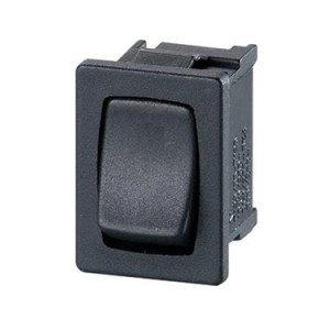 Rocker Switch Centre Off - A11561100000