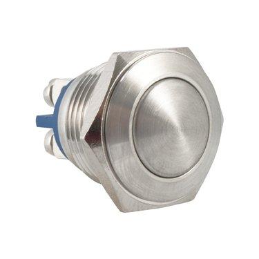 Stainless Steel Anti Vandal Switch - AB-AV-1606