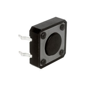 12x12mm tactile switch AB-TS-002
