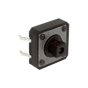 12x12mm tactile switch AB-TS-003