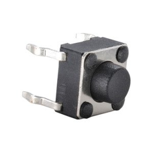 6x6mm Tactile switches - AB-TS-005