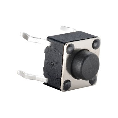 Tactile switch 6x6mm AB-TS-009