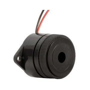 95dB Piezo buzzer - ABI-004-RC