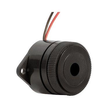 24VDC Piezo Buzzer - ABI-005-RC