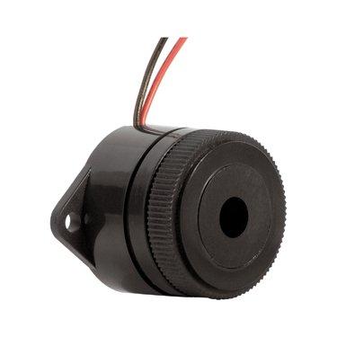 Pulse Tone Buzzer - ABI-013-RC