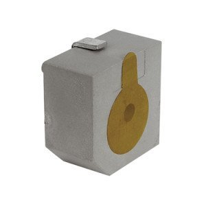 Audio Transducer
