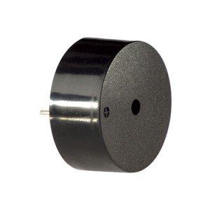 Loud Piezo Buzzer - ABI-022-RC