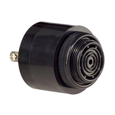 250V Mains Buzzer - ABI-027-RC
