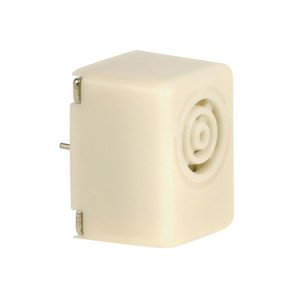12V Low Frequency Buzzer - ABI-030-RC