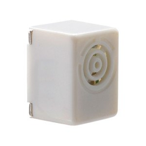 Low Frequency Buzzers - ABI-039-RC