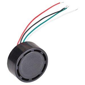 Multi Tone Buzzer - ABI-046-RC