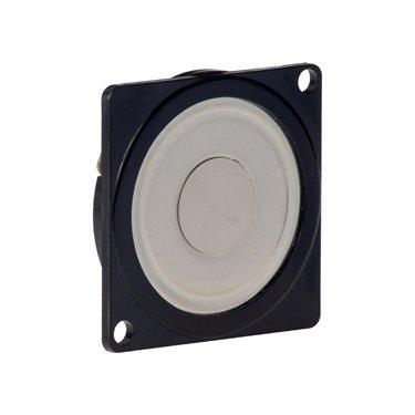 Square Flat Speaker -ABJS-700-RC