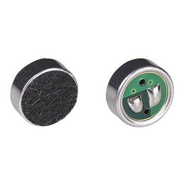 Component Microphones - ABM-708-RC