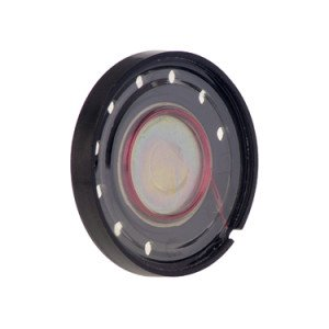 29mm Mylar Speaker - ABS-205-RC