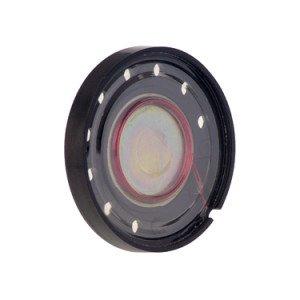 29mm Mylar Speaker - ABS-205-RC