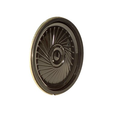32ohm Speaker - ABS-209-RC