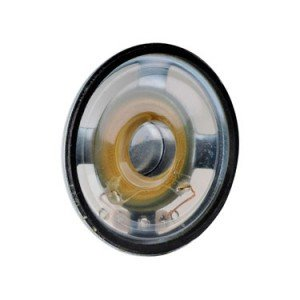 50mm Mylar Speaker - ABS-215-RC