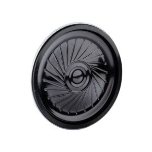 45mm Miniature Speaker - ABS-217-RC