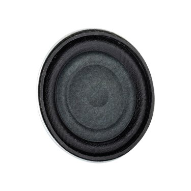 8ohm Miniature Speakers - ABS-221-RC