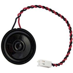 36mm Mylar Speaker
