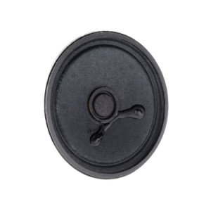 64ohm Miniature Speaker - ABS-223-RC