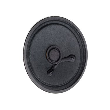 64ohm Miniature Speaker - ABS-223-RC