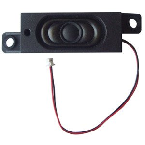 Speaker - ABS-229-RC