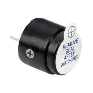 Electro Mech Buzzers - ABT-416-RC