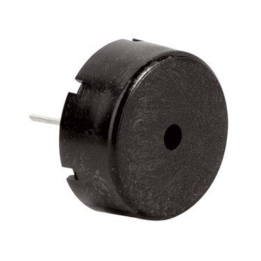 Piezo buzzer - ABT-436-RC