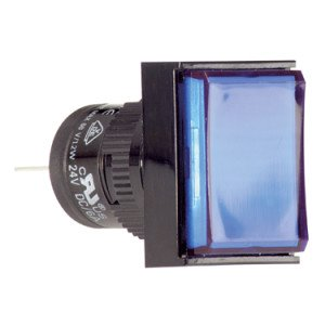 Deca SwitchLab Pilot Lights - D16PLT1-000