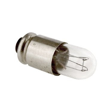 lamps for 16mm push button switches