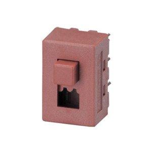 Slide switch 2 position - LF24A3000W