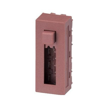 Slide switch 4 position - LF44A3000W