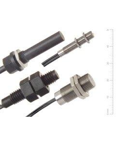 Threaded Reed Sensor -MS-228-3