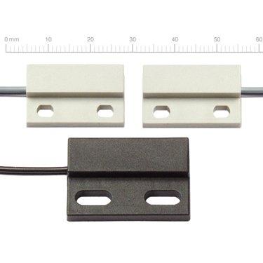 Flatpack Reed Sensor - MS-328-3