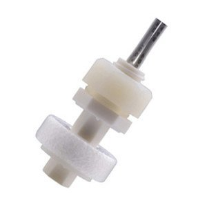 Small Float Switches - PLS-020-A-3