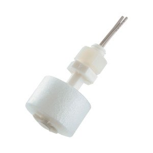 Float Switch 240V - PLS-031-B-6