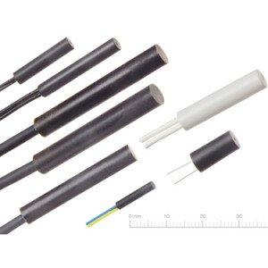 Tubular Reed Sensors - PRX-1500