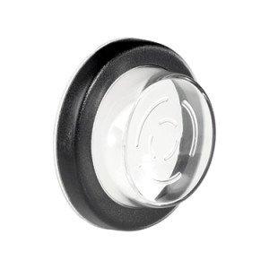 Splash proof cap SP60PRT1