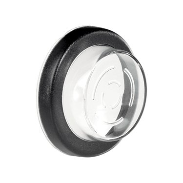 Splash proof cap SP60PRT1