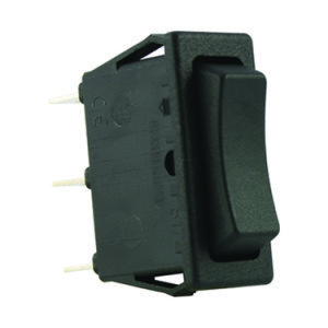 Centre Off Rocker Switches - SX81115811000000