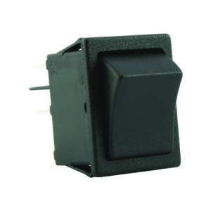 On Off rocker switch -