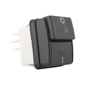 Splash proof push switches - SXA4328211221000