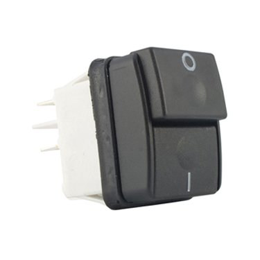 Splash proof push switches - SXA4328211221000