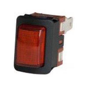 Push Button Switch 240V - SXL4126H1G0000W